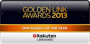 golden-awards-link