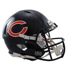 ChicagoBears_helmet