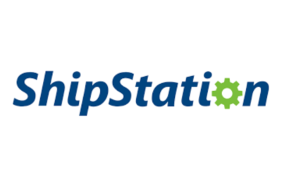 eAccountable and ShipStation are Excited to Announce Strengthening Partnership