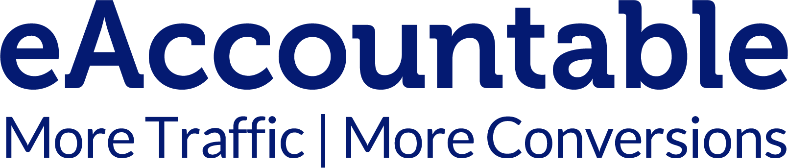 eAccountable logo