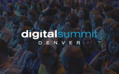 20 Key Takeaways from the 2018 Denver Digital Summit