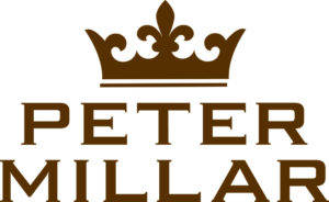 Peter Millar Affiliate Marketing and Digital Marketing Case Study