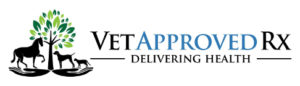 Vet Approved RX Affiliate Marketing and Digital Marketing Case Study