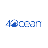 4Ocean - Removing Trash From Oceans