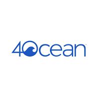 4Ocean - Removing Trash From Oceans