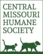 Central Missouri Humane Society