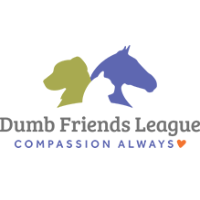 Denver Dumb Friends League - Working to End Pet Homelessness
