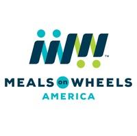 Meals on Wheels America