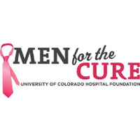 Men for the Cure - University Colorado Hospital Foundation