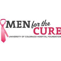 Men for the Cure - University Colorado Hospital Foundation