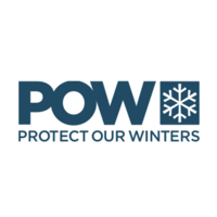 POW - Protect Our Winters