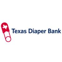 Texas Diaper Bank