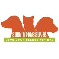 Austin Pets Alive - Helping People Help Pets