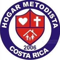 Hogar Metodista Costa Rica