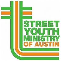 Street Youth Ministry of Austin