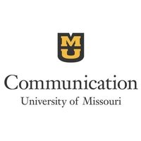 University of Missouri Communications Department