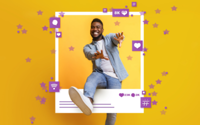 How to Take Influencer Generated Content a Step Past Earned Media