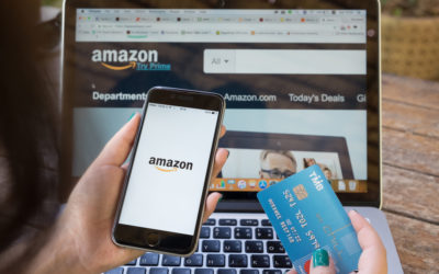 Ahead of the Curve: Increasing Amazon Sales & Traffic