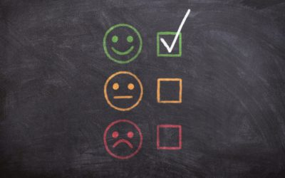 New Criteria For Site Reviews to Count Towards Your Google Seller Ratings