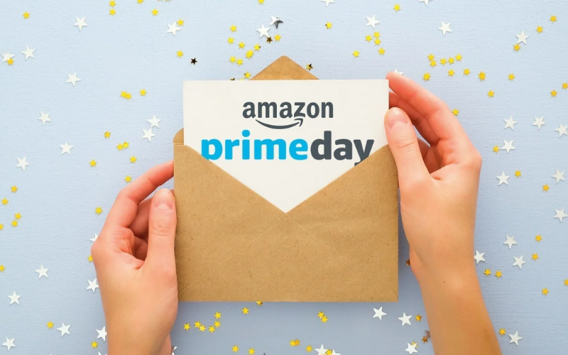 Amazon Prime Day 2021: Everything You Need to Know