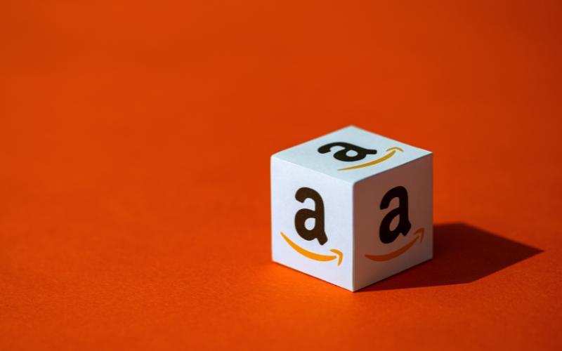 "Amazon – The ""Necessary Evil""?"