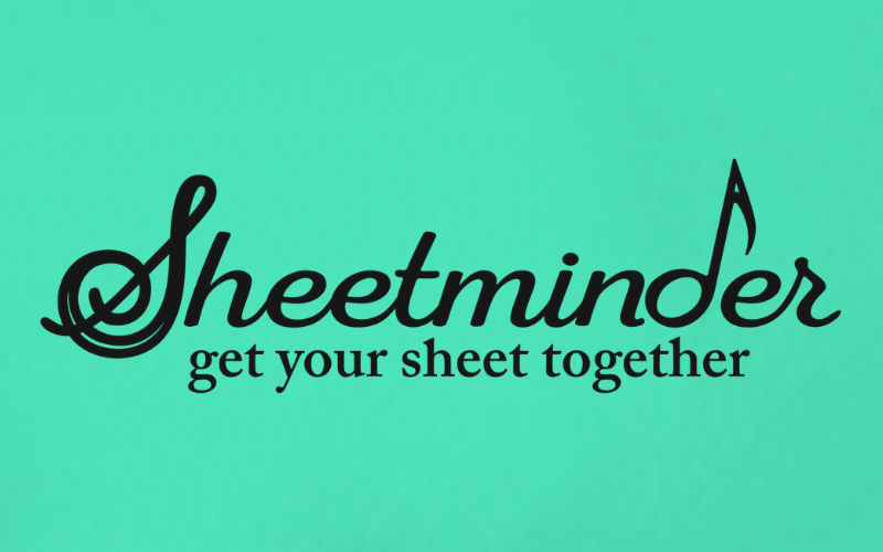 Sheetminder Partners with eAccountable to Make Beats on Amazon, Google & Affiliate Marketing