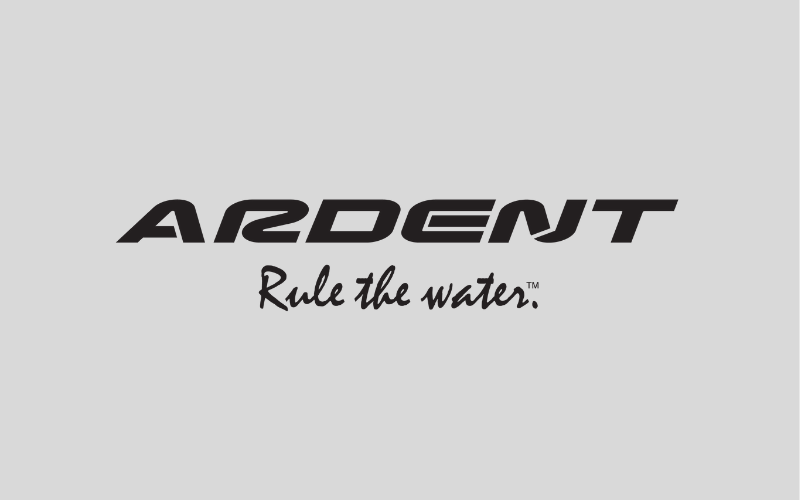 Ardent Tackle Partners with eAccountable to Reel in the Big Fish Through Amazon, Paid Search and Affiliate Marketing