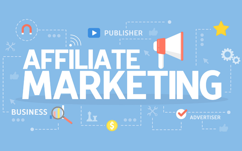 Affiliate Marketing: Frequently Asked Questions